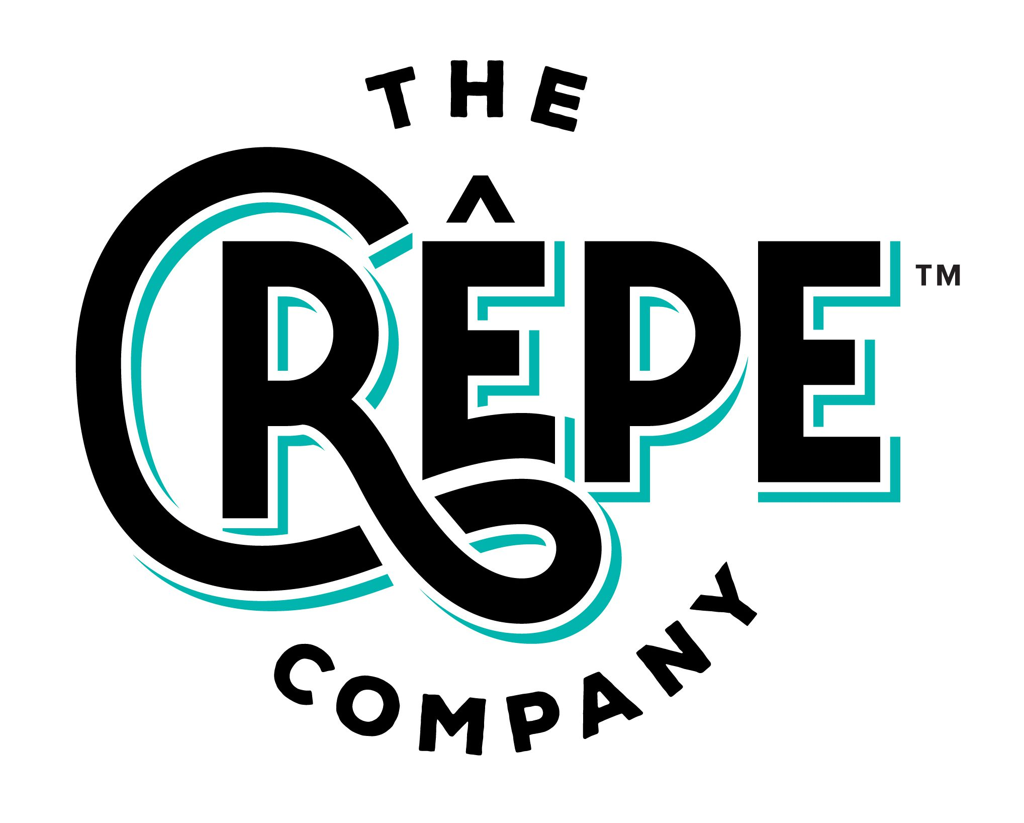 Crepe Company Blog